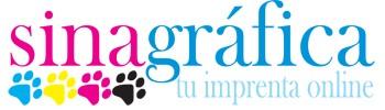 Sinagrafica.com: tu imprenta online